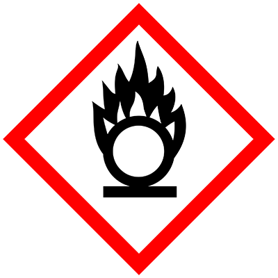 2000px-GHS-pictogram-rondflam.svg.png